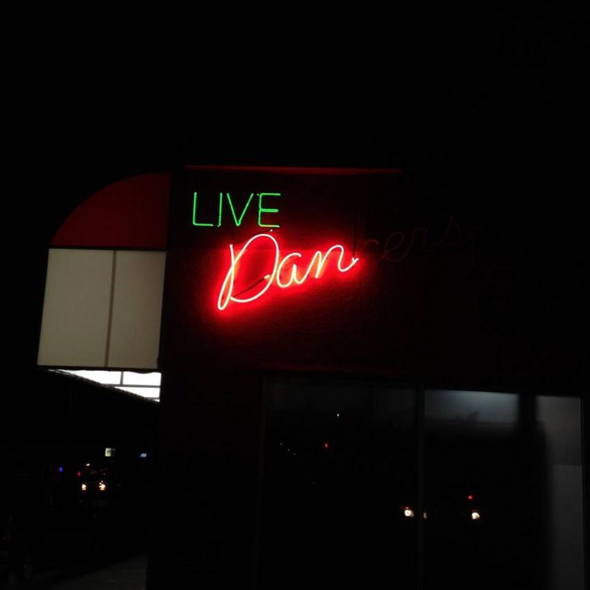 Live Dan